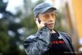 Охлобистін відреагував на заборону в'їзду в Україну