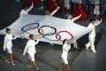 У НТКУ уже чухають потилицю з показом Олімпійських ігор в період з 2018 по 2024 рік