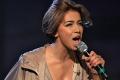 """Фаворитка шоу """"Х-фактор 3"""" Юлия Плаксина: """"Не хочу быть вокалистом одной песни"""""""