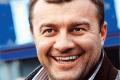 Пореченков у Криму представив власний фільм