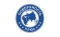 """Господарський суд почав провадження щодо банкрутства компанії """"Поверхность ТВ"""""""