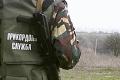Міхалков, Газманов, Боярський. СБУ заборонила в'їзд дюжині росіян
