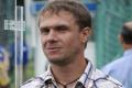 """Сергій Ребров і агент програми """"Інший футбол"""" впали в ейфорію"""