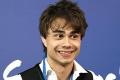 """Олександр Рибак поділився враженнями від проведення """"Євробачення-2012"""" в Баку"""