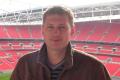 Щербачов прокоментував слова Денисова щодо монополізації футбольних трансляцій