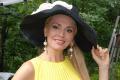 ЗМІ: донька Сумської збирається заміж за російського актора