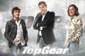 Новий ведучий Top Gear отримав гарні відгуки від екс-команди шоу