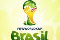 Где смотреть Чемпионат мира-2014?