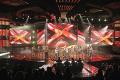 """""""X-фактор 4"""". Гала-концерт. Фотозвіт"""