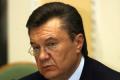 Інтерв'ю Януковича BBC. Відео