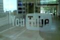 YouTube створює телевізійну платформу