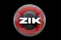 ZIK до кінця року відкриє у Києві центральну новинну студію