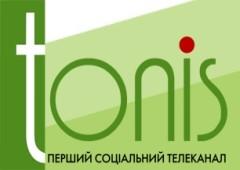 Семенов, Кисельов та Ганапольський працюватимуть на каналі Tonis