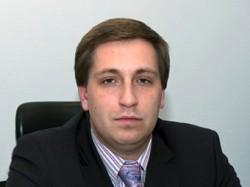 """Головред """"Рен ТВ"""" відповів на звинувачення в цензурі"""