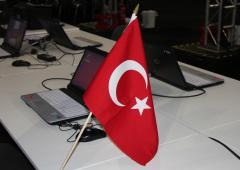 """Турецька влада затримала кореспондентів BBC та """"Голосу Америки"""""""