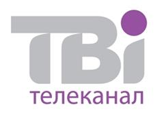 Юлія Банкова та Андрій Сайчук вестимуть ранкові новини на ТВі