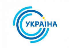 """Ток-шоу """"Говорить Україна"""" вестиме Олексій Суханов"""