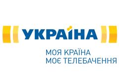 """Канал Ахметова перевірять через серіал про """"криваву хунту"""""""