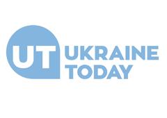Ukraine Today запрацює на італійській платформі Tivusat