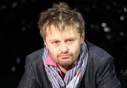 """Микола Васильков: """"Гості """"Третього тайму"""" – наш найголовніший клопіт"""""""