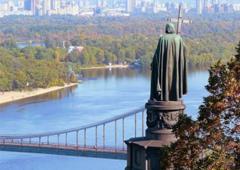 У Києві відбудеться безкоштовний показ українських короткометражок