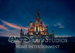 """Disney планує """"оживити"""" Чіпа і Дейла"""