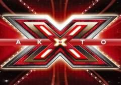 """""""X-фактор 5"""". 2 прямий ефір 15.11.2014. Фотозвіт"""