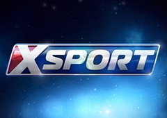 """Нацрада оголосила попередження каналу """"Xsport"""""""
