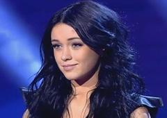 """Фінал """"Євробачення-2014"""". Фотозвіт"""