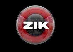 """ZIK запускає проект """"Нова кров"""""""