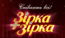 08e7d033786990 Архив форума [Архив] - Страница 2Translate - Sat-madi.com.ua